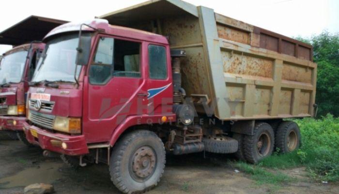 rent 2518 Price rent amw dumper tipper in bhubaneswar odisha amw 2518 dumper truck for rental he 2016 807 heavyequipments_1531386571.png