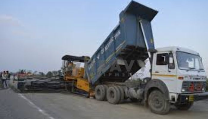rent apollo paver in new delhi delhi apollo sensor paver at ap 800 on hire he 2016 824 heavyequipments_1531818724.png