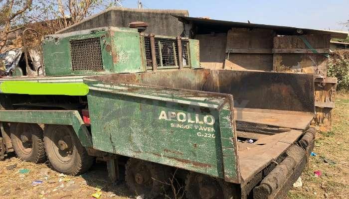 rent apollo paver in vadodara gujarat c 220 sensor paver for hire he 2008 1347 heavyequipments_1547810148.png