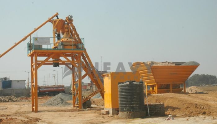 rent aquarius concrete batching plant in anantapur andhra pradesh mobile concrete batching plants for rent he 2016 923 heavyequipments_1533206114.png