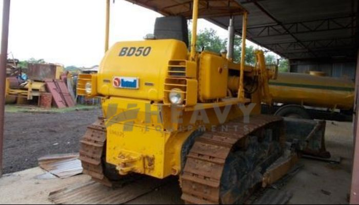 rent BD50 Price rent beml dozer in hassan karnataka hire beml bulldozer bd50 price he 2016 845 heavyequipments_1531992558.png