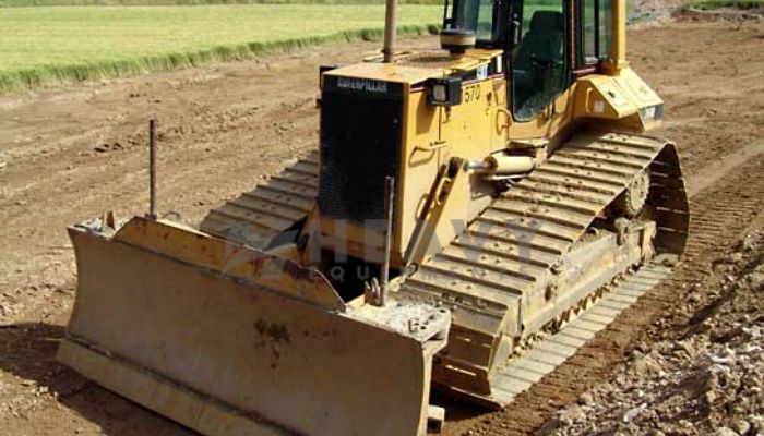 rent BD65 Price rent beml dozer in new delhi delhi rental bulldozer equipment in delhi he 2012 145 heavyequipments_1518241615.png