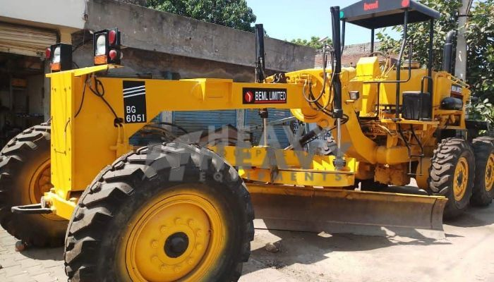 rent beml motor grader in mumbai maharashtra beml bg605i motor grader he 2015 546 heavyequipments_1527072803.png