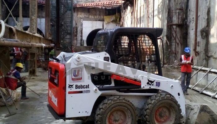 rent S450 Price rent bobcat skid steer loader in chennai tamil nadu bobcat skid steer loader s 450 for rent he 2016 1274 heavyequipments_1545115555.png