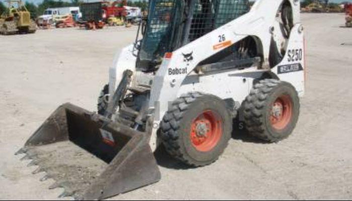 rent S250 Price rent bobcat skid steer loader in new delhi delhi hire on bobcat s250 loader he 2014 678 heavyequipments_1529736183.png