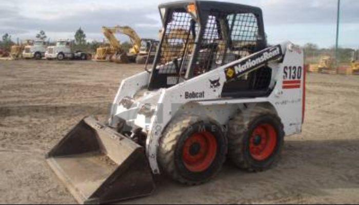 rent S130 Price rent bobcat skid steer loader in thane maharashtra bobcat skid steer loader for hire he 2016 1002 heavyequipments_1534828476.png