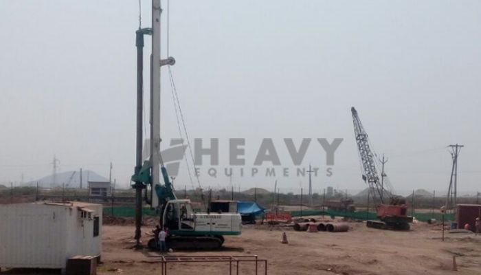 rent casagrand drilling in noida uttar pradesh on rent casagrand b 170 drilling machine he 2016 1045 heavyequipments_1535792883.png