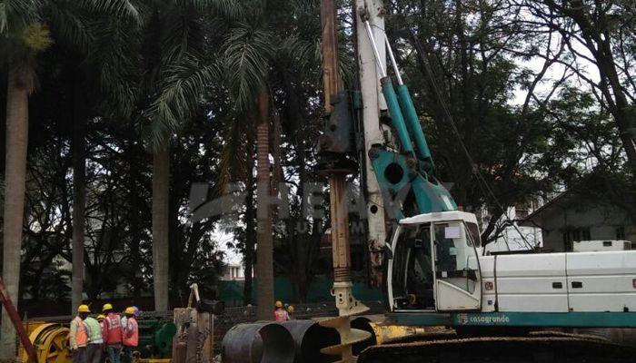 rent casagrand drilling in noida uttar pradesh on rent casagrand b 170 drilling machine he 2016 1045 heavyequipments_1535792887.png