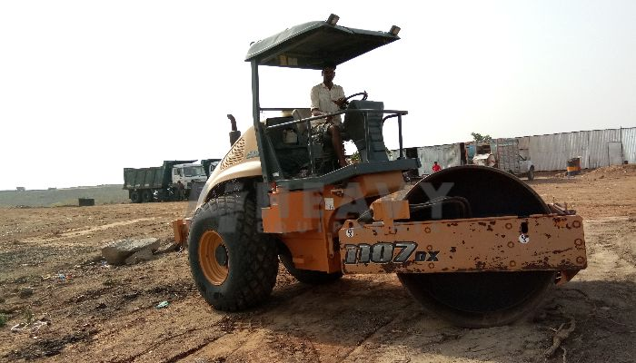 rent case soil compactor in nashik maharashtra soil compactor on rent he 2014 894 heavyequipments_1532687622.png