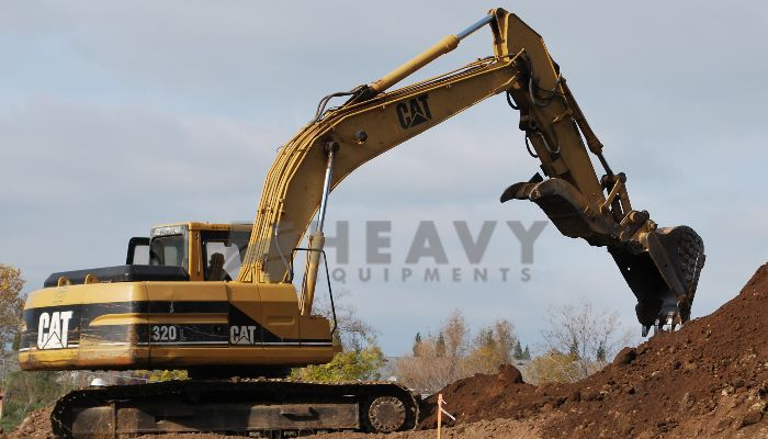 rent 320 Price rent cat excavator in udaipur rajasthan cat 320 hydraulic excavator for sale he 2015 503 heavyequipments_1526293354.png
