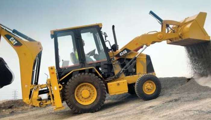 rent caterpillar backhoe loader in new delhi delhi cat 424b backhoe loader on rent he 2017 1424 heavyequipments_1550741867.png