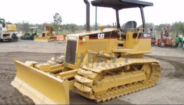 rent SR-50 Price rent caterpillar dozer in new delhi delhi caterpiller d3c dozer for rent he 2016 1037 heavyequipments_1535609132.png