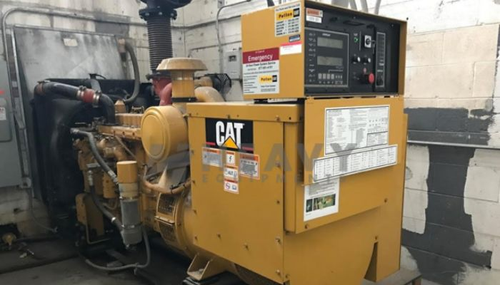 rent caterpillar generator in mumbai maharashtra caterpillar 3306 generator on hire he 2015 539 heavyequipments_1526985873.png