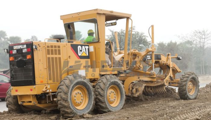 rent 140K2 Price rent caterpillar motor grader in kutch gujarat tractor grader hire in kutch he 2012 174 heavyequipments_1518261335.png
