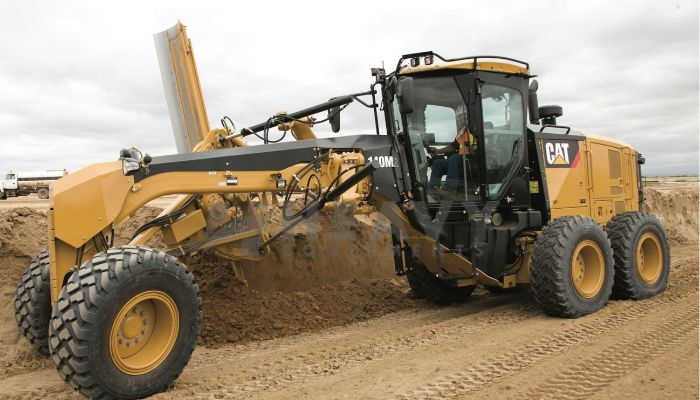 rent caterpillar motor grader in kutch gujarat tractor grader hire in kutch he 2012 174 heavyequipments_1518262674.png