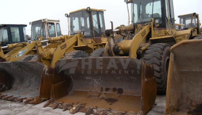 rent 994H Price rent caterpillar wheel loader in new delhi delhi front end loader rental in new delhi he 2014 143 heavyequipments_1518242034.png