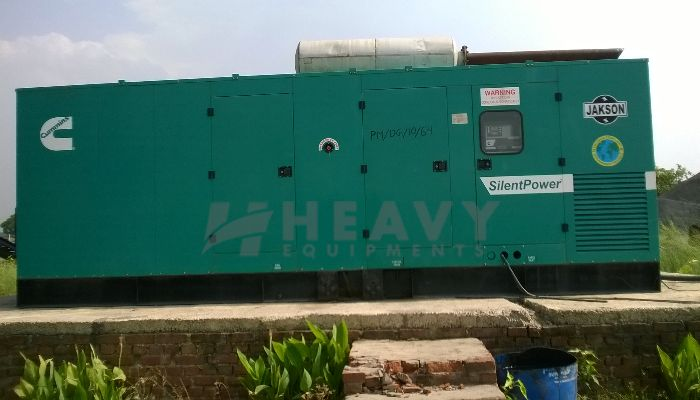 rent cummins generator in patna bihar cummins generator on rent he 2015 627 heavyequipments_1528873303.png