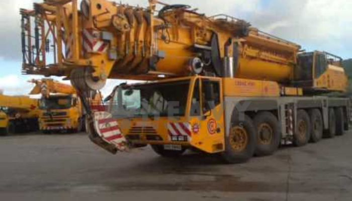 rent demag crane in bharuch gujarat demag ac 350 crane for hire he 2017 860 heavyequipments_1532424455.png