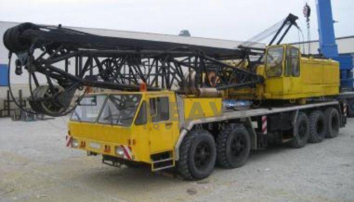 rent demag crane in hyderabad telangana rent demag tc 400 boom crane price he 2016 849 heavyequipments_1532082970.png