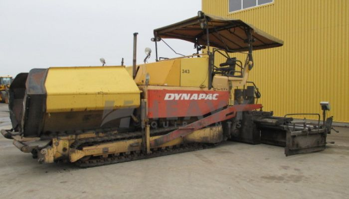 rent dynapac paver in guwahati assam hire on f181c concrete paver he 2016 739 heavyequipments_1530525147.png