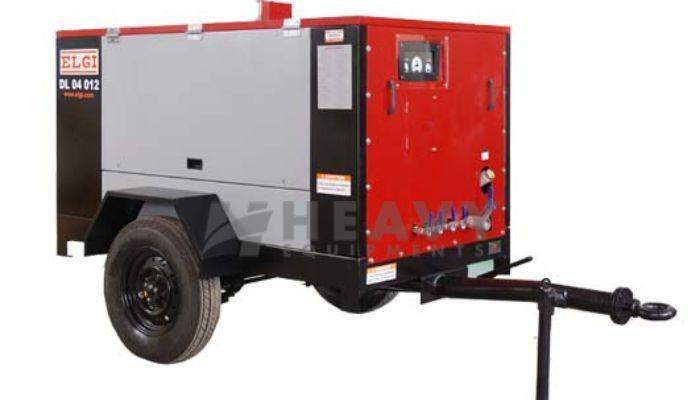 rent elgi compressor in new delhi delhi elgi dl 04 012 compressor for rent he 2015 674 heavyequipments_1529731304.png