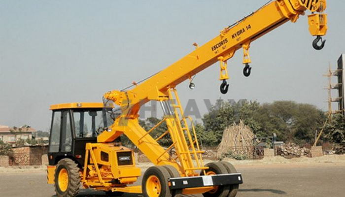 rent 14Ton Price rent escort hydra in hassan karnataka escorts hydraulic crane 14 ton on hire he 2015 120 heavyequipments_1518167069.png