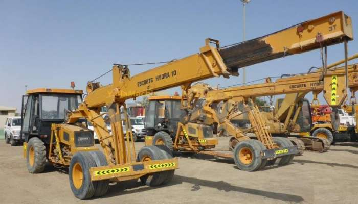 rent escort hydra in indore madhya pradesh escort hydra 10 ton crane for rent he 2017 1327 heavyequipments_1547028335.png