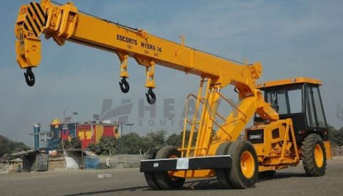 rent escort hydra in indore madhya pradesh escort hydra 14 ton crane hire he 2017 1341 heavyequipments_1547717934.png