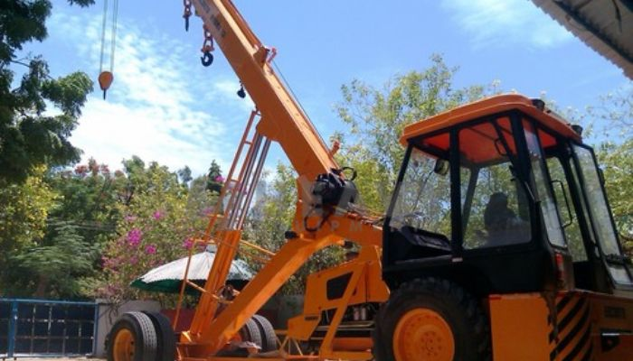 rent 12Ton Price rent escort hydra in vadodara gujarat escorts hydraulic cranes at 12 ton hire he 2015 119 heavyequipments_1518166032.png