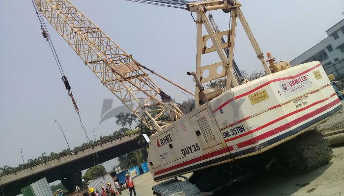 rent fuwa crane in chennai tamil nadu fuwa quy 35 crawler crane for rent he 2016 1094 heavyequipments_1537166816.png