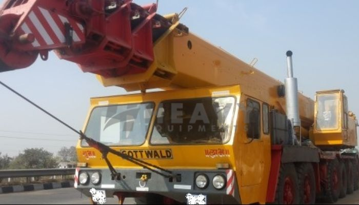 rent gottwald crane in bharuch gujarat gottwald amk 136 63 crane for rent he 2015 887 heavyequipments_1532674237.png