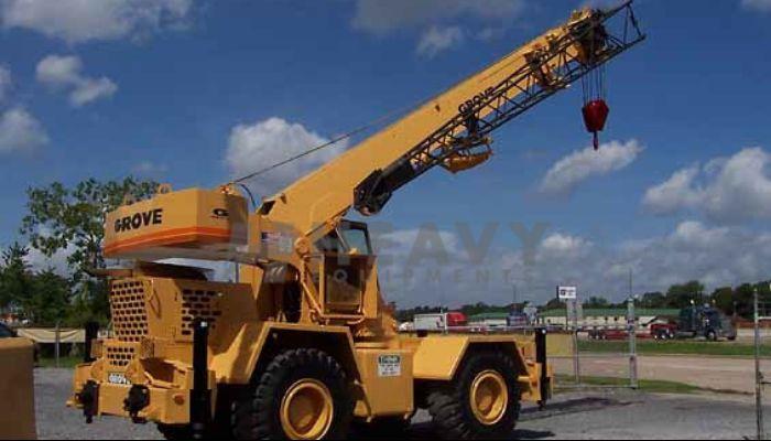 rent grove crane in chennai tamil nadu hire grove rt 528 mobile crane  he 2016 990 heavyequipments_1534502276.png