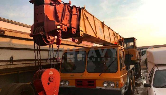 rent grove crane in kolkata west bengal grove tms475 crane on hire he 2015 594 heavyequipments_1528348688.png