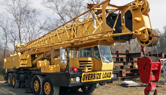 rent grove crane in mumbai maharashtra grove telescopic crane at tm875 he 2014 582 heavyequipments_1527760585.png