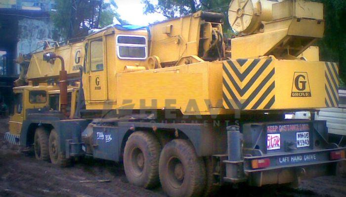 rent grove crane in mumbai maharashtra grove tms475 crane  he 2015 584 heavyequipments_1527764507.png