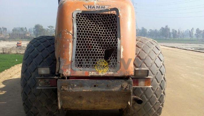 rent hamm soil compactor in new delhi delhi hamm soil compactor 311 for rent he 2015 654 heavyequipments_1529558112.png