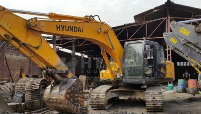 rent hyundai excavator in kanyakumari tamil nadu hire hyundai excavator in tamilnadu he 2016 1060 heavyequipments_1536230590.png