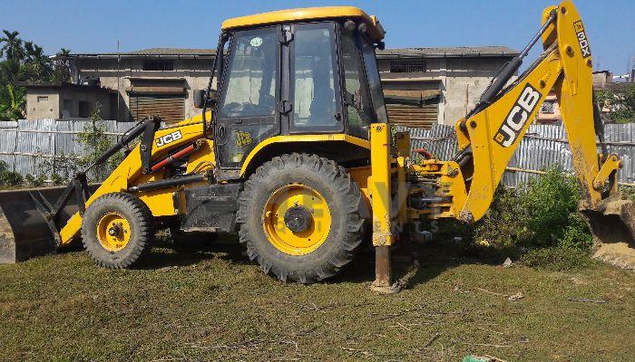rent jcb backhoe loader in kutch gujarat backhoe loader rent in kutch he 2012 172 heavyequipments_1518260601.png
