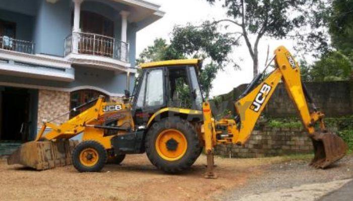 rent jcb backhoe loader in kutch gujarat backhoe loader rent in kutch he 2012 172 heavyequipments_1518263398.png