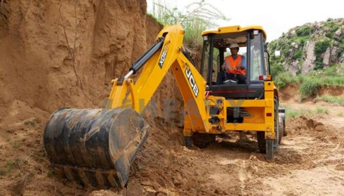 rent jcb backhoe loader in new delhi delhi hire jcb backhoe loader in thane he 2016 956 heavyequipments_1533722317.png