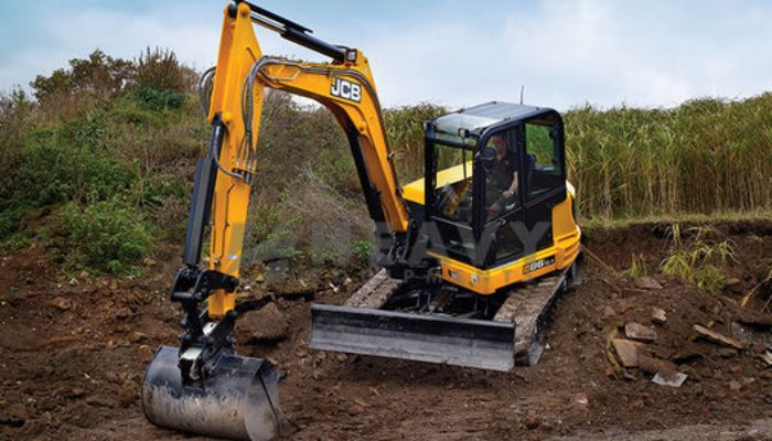 rent jcb excavator in kolkata west bengal jcb 55z 1 excavator for rental he 2016 769 heavyequipments_1530879211.png