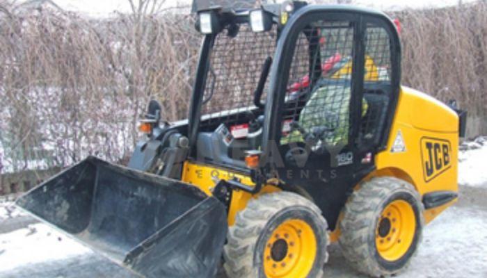 rent Robot 155 Price rent jcb skid steer loader in chennai tamil nadu jcb skid steer loader he 2012 325 heavyequipments_1519733512.png