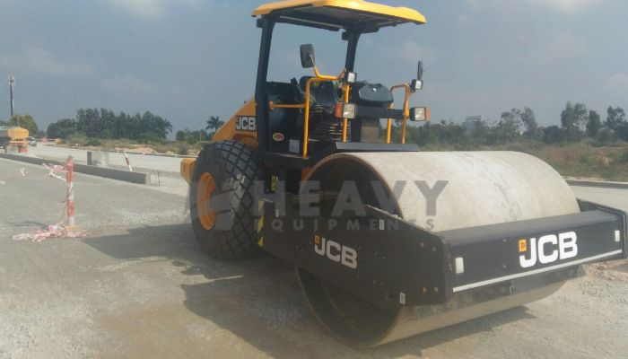 rent jcb soil compactor in chennai tamil nadu jcb vm 116 compactor for rent he 2014 1253 heavyequipments_1544245021.png