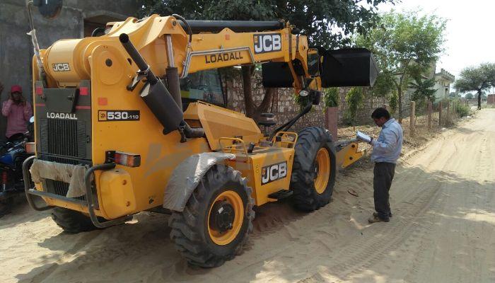 rent jcb telescopic handler in chennai tamil nadu jcb handler 530 110 for rent he 2016 1281 heavyequipments_1545286682.png