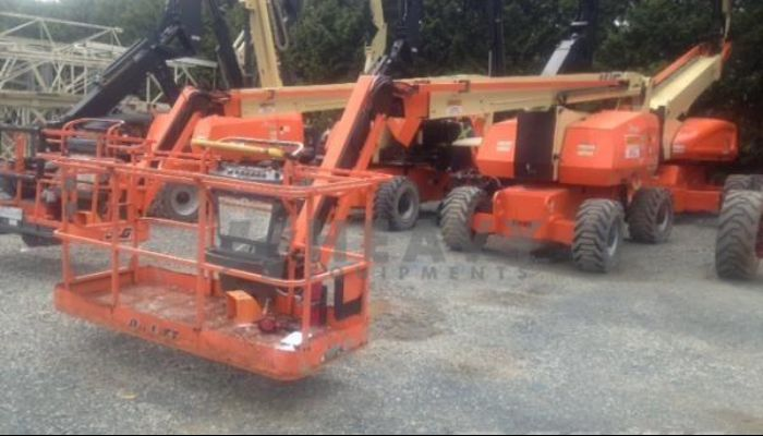 rent jlg man lifter in chennai tamil nadu jlg 800 aj man lifter for rent he 2016 1019 heavyequipments_1535189756.png