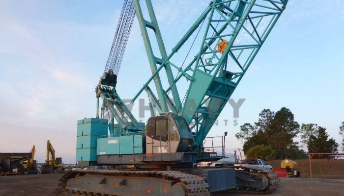 rent kobelco crane in chennai tamil nadu kobelco crawler crane ckl 1000i on rent he 2016 1071 heavyequipments_1536577400.png