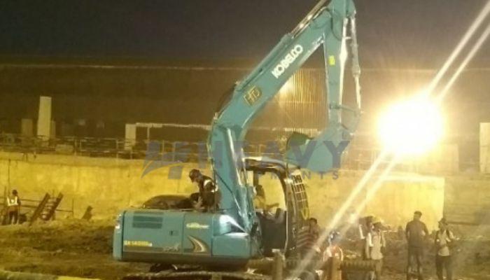 rent kobelco excavator in chennai tamil nadu 14ton kobelco sk 140 hdlc on rent he 2016 1180 heavyequipments_1540464405.png