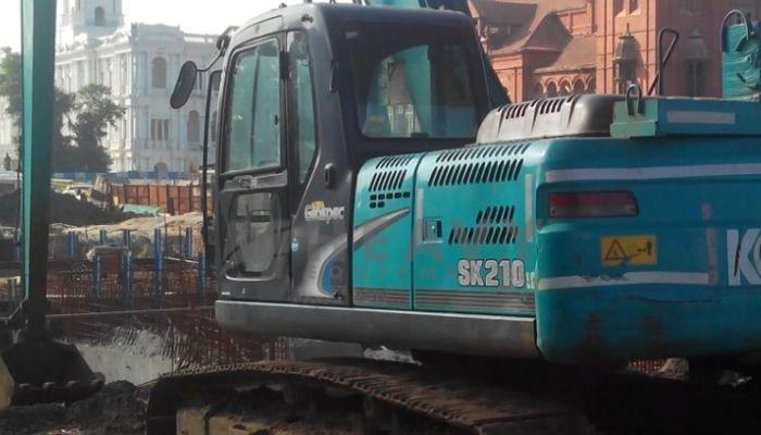 rent kobelco excavator in chennai tamil nadu kobelco 21 ton excavator on hire he 2016 1161 heavyequipments_1539770969.png