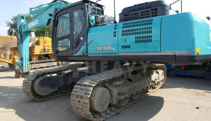 rent kobelco excavator in chennai tamil nadu kobelco excavator sk 500   50 ton on rent he 2015 1173 heavyequipments_1540295750.png