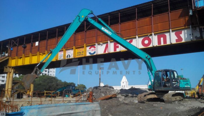 rent kobelco excavator in chennai tamil nadu sk 210 excavator for rent he 2015 1280 heavyequipments_1545202723.png